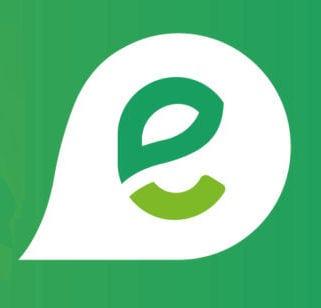 Le programme Ecolo pour Estaimpuis
